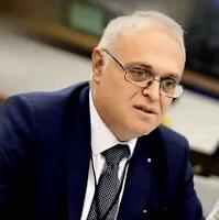 Το ζήτημα της ενεργειακής μετάβασης (του Τάσου Σιδηρόπουλου, Οικονομολόγου,Διευθυντή Προγραμμάτων της Αναπτυξιακής Δυτικής Μακεδονίας Α.Ε. - ΑΝΚΟ)