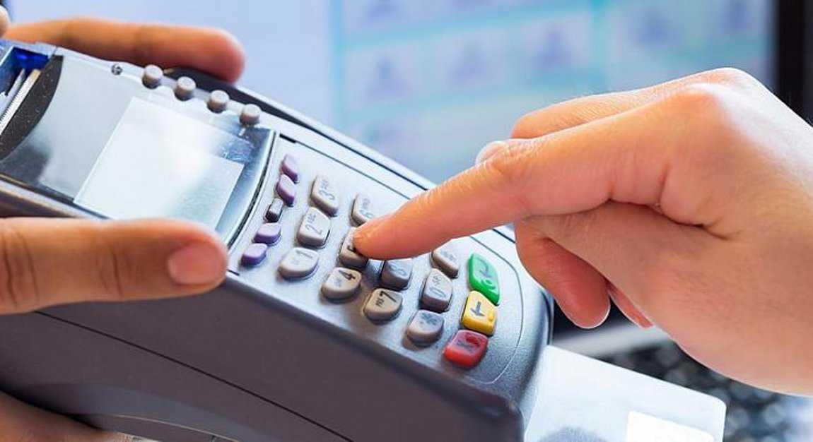 Τι αλλάζει από σήμερα σε πληρωμές με κάρτες – Νέες απαιτήσεις ασφαλείας στις συναλλαγές - Δείτε τα αναλυτικά παραδείγματα