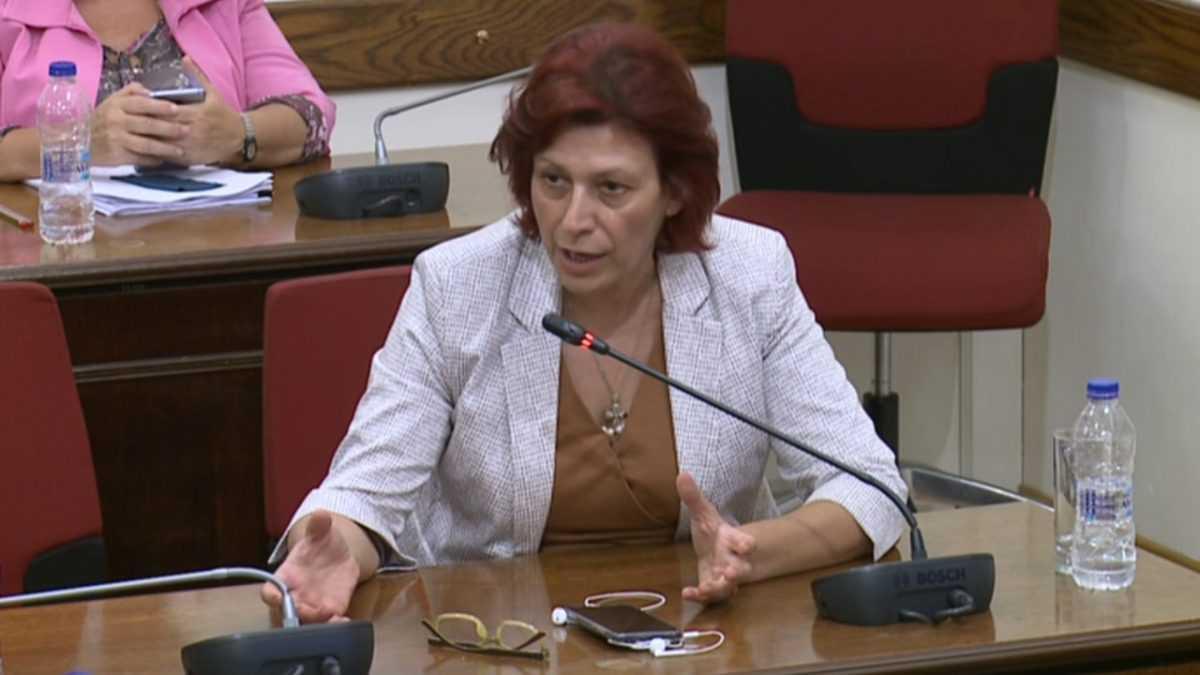 Π. Βρυζίδου: Άμεση η παρέμβαση και επίλυση του προβλήματος από τον Αναπληρωτή Υπουργό Οικονομικών κ. Θ. Σκυλακάκη, μετά και τη σχετική επιστολή μας, για το επίδομα θέρμανσης καυσόξυλων και πέλετ στην ΠΕ Κοζάνης