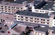 Δωρεά μηχανημάτων αναρρόφησης στο Μποδοσάκειο Νοσοκομείο Πτολεμαΐδας