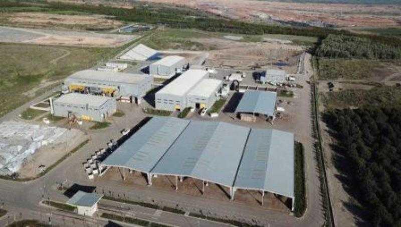 Στην Κοζάνη τα απορρίμματα της Κέρκυρας - Την επόμενη εβδομάδα αποφασίζει η ΔΙΑΔΥΜΑ για την μεταφορά και επεξεργασία τους στο εργοστάσιο ΕΔΑΔΥΜ της Κοζάνης