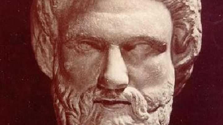 Η μεγαλύτερη λέξη στον κόσμο είναι ελληνική!