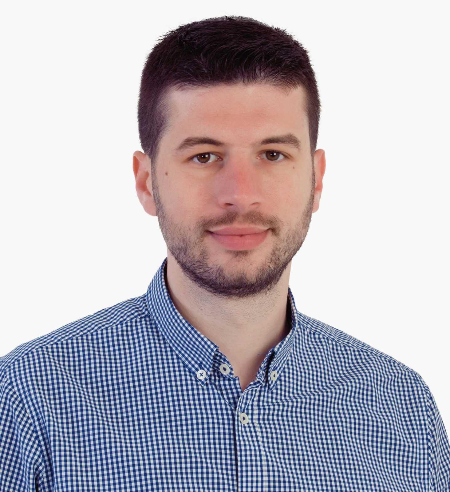 ΟΝΝΕΔ,το αύριο τώρα! Γράφει ο Πουλαράκης Νικόλαος Πρόεδρος Ν Ε ΟΝΝΕΔ Κοζάνης