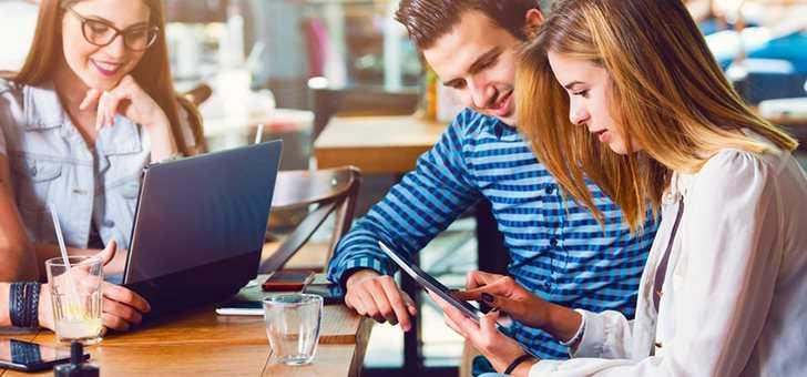 €26,7 εκατ. στους δήμους για τη δημιουργία δωρεάν δικτύων Wi-Fi. Πόσοι δήμοι της Δυτικής Μακεδονίας ανταποκρίθηκαν στη φιλόδοξη πρωτοβουλία WiFi4EU;