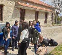 Πρόσληψη Διερμηνέα Φαρσί – Νταρί / Πολιτισμικού Διαμεσολαβητή στη Δομή Φιλοξενίας Ασυνόδευτων Ανηλίκων στο Πεντάλοφο Κοζάνης