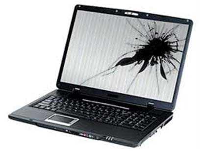 Κλασικά προβλήματα που μπορεί να αντιμετωπίσετε στο laptop σας