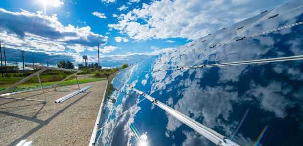 Εγκατάσταση φωτοβολταϊκών στην Πτολεμαϊδα εξετάζει η ΔΕΗ