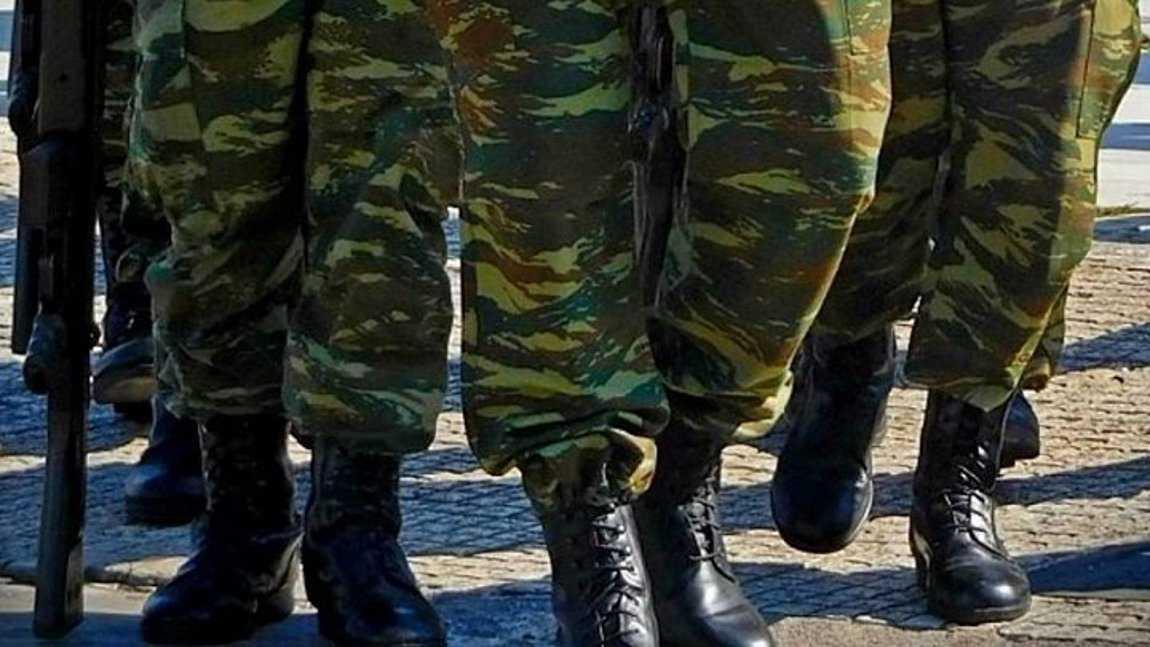 Αιφνίδιος θάνατος 50χρονου ανθυπασπιστή στη Φλώρινα