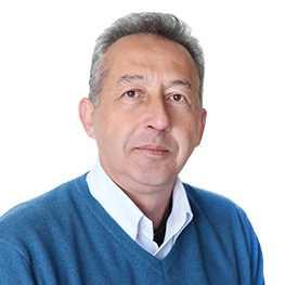 Επιστολή του κου Γιάννη Τσέτσιλα, ο οποίος για προσωπικούς και επαγγελματικούς λόγους δεν αποδέχθηκε τελικά το διορισμό του ως Γενικού Γραμματέα του Δήμου Σερβίων