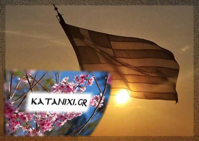 Μήνυση του Παναγιώτη Δημητρά – Ελληνικό Παρατηρητήριο των Συμφωνιών του Ελσίνκι, για τη διασπορά ψευδών ειδήσεων με ξενοφοβικό – ισλαμοφοβικό κίνητρο κατά της