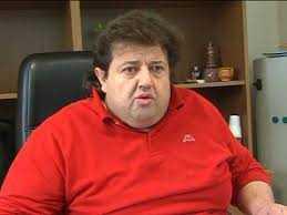 συγκροτήθηκε σε σώμα το νέο Δ.Σ. του Συλλόγου Ατόμων με Αναπηρία Περιφερειακής Ενότητας Κοζάνης Περιφέρειας Δυτικής Μακεδονίας. Πρόεδρος ο κ. Μήγγος