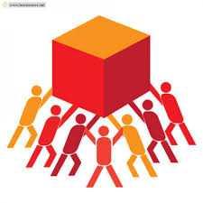 Ενημέρωση για τα οφέλη ίδρυσης συνεταιριστικής εταιρείας ΚΟΙΝΣΕΠ- ΚΟΙΣΠΕ - οφέλη - προνόμια και δικαιούχοι