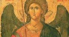Πανηγυρίζουν στην Α.Π.Β.  της Ιεράς Μητροπόλεως Σερβίων και Κοζάνης.