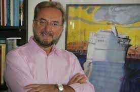 Το πεπρωμένον φυγείν αδύνατον.  Η Τουρκία πρέπει να αντιμετωπισθεί !  του Ελευθερίου Τζιόλα