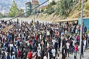 Τὰ Βαθύτερα Αἴτια τοῦ Σύγχρονου Παγκοσμίου Μεταναστευτικοῦ Προβλήματος
