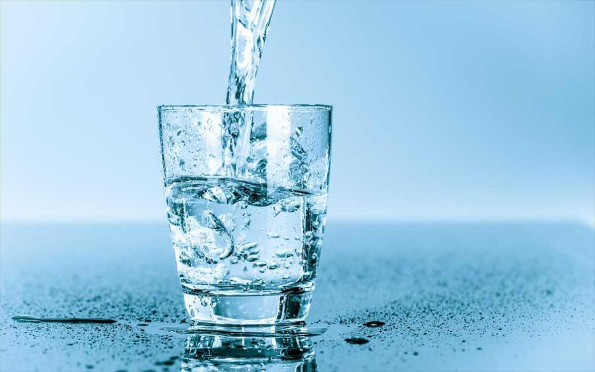 Oλιγόωρη διακοπή υδροδότησης στην πόλη της Κοζάνης  για την αποκατάσταση κεντρικού φρεατίου ύδρευσης