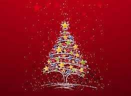 Χριστουγεννιάτικη εκδήλωση για τους ωφελούμενους του προγράμματος «Βοήθεια στο σπίτι» στο Χρώμιο