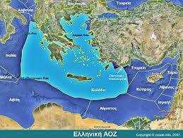 Οι Τούρκοι προκαλούν πλέον επί του πρακτέου ! Ξεκάθαρες και ομολογημένες οι επιδιώξεις τους...