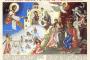 """Το εμβληματικό έργο του Georg Friedrich Händel ο """"Μεσσίας"""" παρουσιάζει η Musicart-Νέο Ωδείο Κοζάνης την Δευτέρα 30 Δεκεμβρίου"""