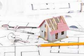 Αυθαίρετα: Τι πρέπει να κάνουν οι ιδιοκτήτες πριν την 30/06/2020