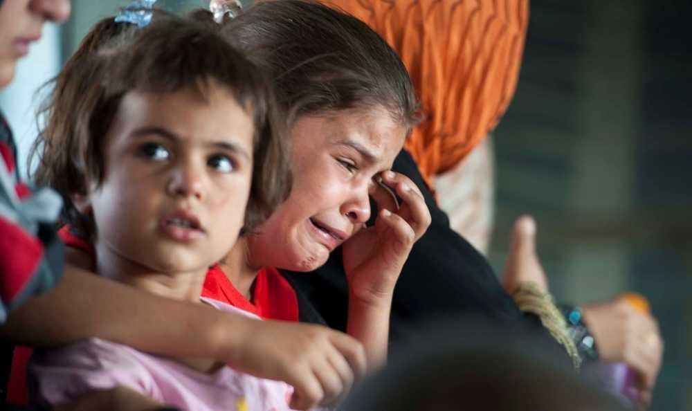 2019: 260 εκατ. Χριστιανοί εκδιώχθηκαν για την πίστη τους – Χιλιάδες δολοφονήθηκαν – Πώς η τεχνολογία ευνοεί τιςδιώξεις. Οι Δέκα Πιο Επικίνδυνες χώρες