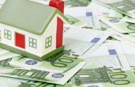 Κόκκινα δάνεια: Επίδομα στέγης για υπερχρεωμένους - Ποιοι, πώς και πότε θα το δικαιούνται