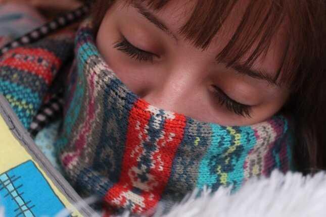 Κοροναϊός: Μετάδοση, συμπτώματα, κίνδυνοι, διάγνωση, θεραπεία για ασθενείς – Όλα όσα πρέπει να γνωρίζετε