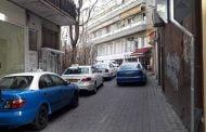Οι επαγγελματίες ιδιοκτήτες ταξί της Κοζάνης αγωνιούν και αναμένουν τη μεταφορά της πιάτσας τους στη φυσική της θέση, στην κεντρική πλατεία της πόλης!... στο εύλογο και πάγιο αίτημά τους άμεσα πρέπει να ανταποκριθεί η δημοτική αρχή και να τηρηθούν τα υπεσχημένα…