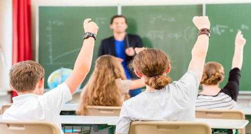 Η αναστολή λειτουργίας των σχολικών μονάδων λόγω κορωνοϊού δεν αποτελεί αρμοδιότητα του Δήμου Κοζάνης