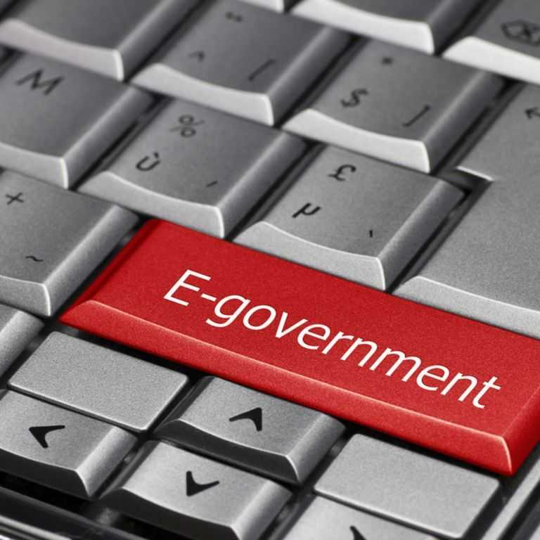 Δήμος Κοζάνης: Έκδοση πιστοποιητικών μέσω της εφαρμογής gov.gr για την αποφυγή συνωστισμού στις υπηρεσίες
