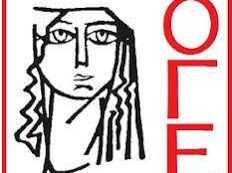 Στην Πτολεμαΐδα η ποντιακή θεατρική κωμωδία «Ποίος Είμαι;» από τον Σύλλογο Γυναικών Πτολεμαΐδας