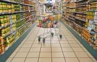 Ανακοινώνονται αλλαγές «απελευθέρωση» σε σούπερ μάρκετ και καταστήματα