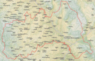 Ελεύθερη πλέον η κυκλοφορία από και προς τους οικισμούς Δαμασκηνιά και Δραγασιά του δήμου Βοϊου