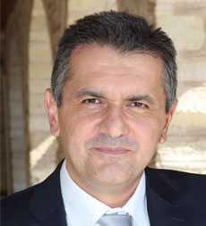 Εκδόθηκε Πρόσκληση  από την Περιφέρεια Δυτικής Μακεδονίας για χρηματοδότηση  υποδομών εγγείων βελτιώσεων, προϋπολογισμού 5,8 εκ ευρώ