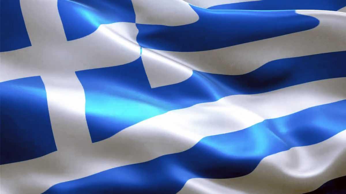 Διπλή γιορτή σήμερα για την Ελλάδα μας. Ο Ευαγγελισμός της Θεοτόκου και η επέτειος της επανάστασης του 1821, όπου οι πρόγονοί μας απέδειξαν ότι μένουν αλύγιστοι, πιστοί στη θρησκεία και τα διαχρονικά ιδανικά μας. Μόνο έτσι κερδίζονται οι μάχες.