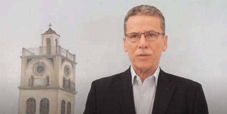 Λάζαρος Μαλούτας: «Οι «πρωτοβουλίες» και οι «διεκδικήσεις» του κ. Ιωαννίδη αποδείχτηκαν αυταπάτες».