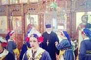 Σάββατο του Λαζάρου στην Αιανή Κοζάνης: διαφορετικό από πέρσυ. Γράφει ο Αριστείδης Ρούνης*