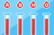 Ημέρα Αιμοδοσίας για τα μέλη του ΤΕΕ η 10η Μαϊου