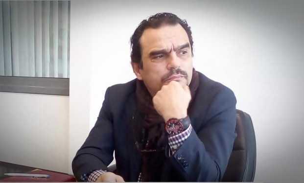 Αλέξανδρος Αδαμίδης: Νέος καπετάνιος στο τιμόνι της Κοζάνης