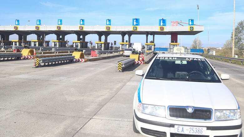 Στις 18 Μαΐου αίρεται η απαγόρευση μετακινήσεων μεταξύ νομών στην ηπειρωτική χώρα
