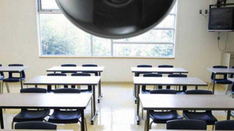 Κλειστά σχολεία σήμερα Τρίτη 6/10: 2 στην ΠΕ Κοζάνης. Η λίστα του υπουργείου Παιδείας