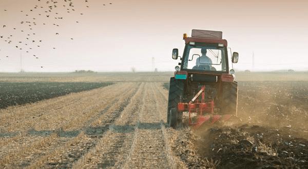 Μιχάλης Γ. Παπαδόπουλος Βουλευτής Ν. Κοζάνης: «Ένταξη των Ελλήνων Αγροτών στο Ταμείο Εγγυοδοσίας»