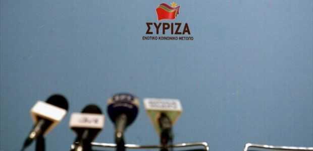 Καμπανάκι κινδύνου για τα αδιέξοδα της ΔΕΗ κρούουν βουλευτές του ΣΥΡΙΖΑ - Ζητούν στοιχεία για την επιχείρηση