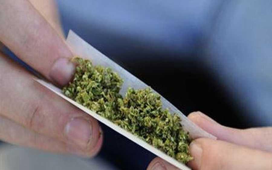 Σύλληψη έξι ατόμων σε περιοχή της Πτολεμαΐδας για παράβαση νομοθεσίας περί ναρκωτικών