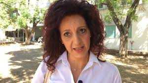 Μήνυμα Αντιδημάρχου Παιδείας, Εθελοντισμού και Κοινωνικής Μέριμνας Δήμου Εορδαίας Ρούλας Σεβαστού.