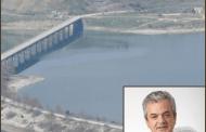 Ύπαρξη υποσκαφής στην θεμελίωση του φορέα της Γέφυρας Ρυμνίου. Δημιουργία Μητρώου Γέφυρας ως προς τα χαρακτηριστικά ασφάλειας των χρηστών της οδού και προτάσεις για την αντιμετώπιση μόνιμης συντήρησης
