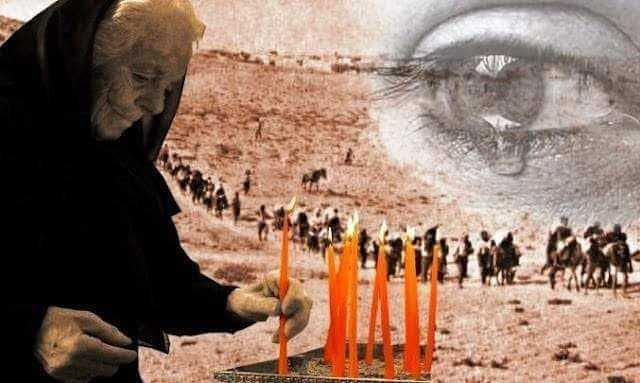 Την Κυριακή 28 Ιουνίου ΜΝΗΜΟΣΥΝΟ ΤΗΣ ΠΑΤΡΙΔΑΣ στα Μελίσσια Κοζάνης. 24 Ιουνίου 1920 - 24 Ιουνίου 2020. 100 χρόνια φέτος, ΔΕΝ ΣΑΣ ΞΕΧΝΑΜΕ.