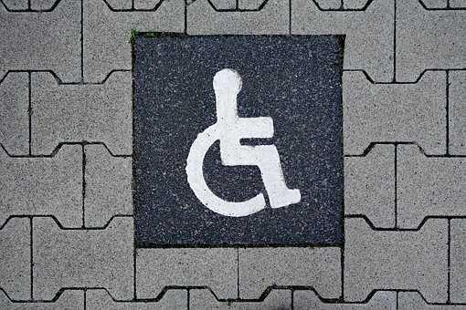 Διαχρονική και έμπρακτη η στήριξη του Δήμου Κοζάνης στα άτομα με αναπηρία