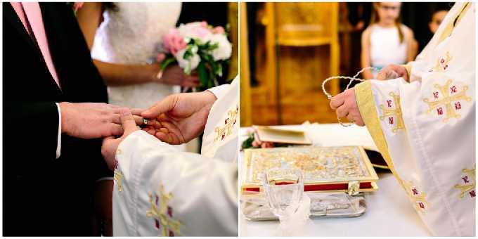 Έκτακτο βοήθημα γάμου σε κοπέλες της Κοζάνης από το Κληροδότημα Κωνσταντίνου Δρίζη