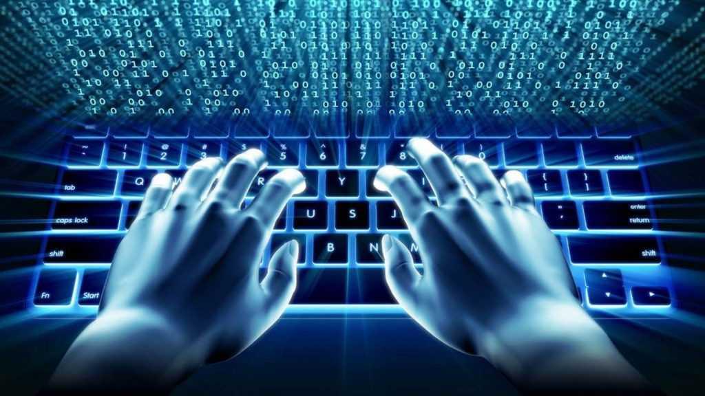 Διαδικτυακή απάτη στα Γρεβενά. Συνελήφθη 44χρονος